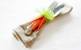 easter napkin rings diy easter décor napkin rings paint yourself a smile
