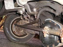 dodge ram steering play goofy y steering to t steering link and pn s dodge diesel