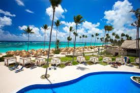 Where Is Punta Cana On The World Map by Majestic Elegance Punta Cana U2013 Elegance Club Punta Cana U2013 Majestic