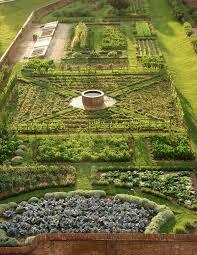 gardens u0026 landscapes george washington u0027s mount vernon