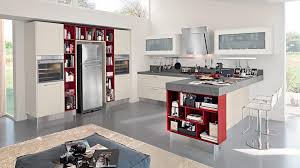 Open Shelves Kitchen Design Ideas by Blog Alto Kitchens