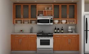 simple interior design for kitchen kitchen design quality kitchen unit hanging cabinet simple