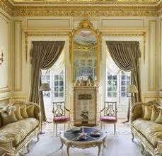 joan rivers nyc apartment i love opulence but with old world