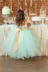 61 best mint and peach wedding colors images on pinterest