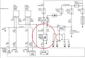 isuzu npr wiring schematic isuzu npr fuse diagram u2022 couponss co