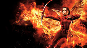 the hunger games mockingjay part 2 makes it across the finish