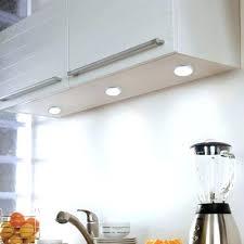eclairage meuble cuisine led spot cuisine led simple spot cuisine led eclairage sous meuble