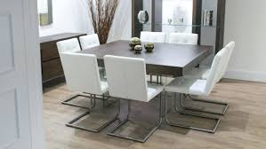 beautiful dining room table sets for 8 contemporary rugoingmyway