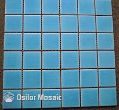 compare prices on ceramic mosaic online shopping buy low price