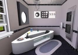 sims 3 bathroom ideas 10 reasons why sims 3 bathroom ideas sims 3 bathroom