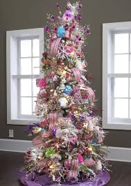 105 best candyland christmas images on pinterest christmas ideas