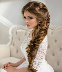vintage hairstyles for weddings bridal hairstyles for long hair images wedding dress decoration