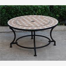Granite Fire Pit by Granite Fire Pit Granite Fire Pit Suppliers And Manufacturers At