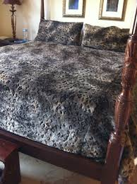 California King Duvet Set 46 Best Faux Fur Duvet Cover Images On Pinterest Faux Fur Duvet