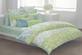Sanderson Dandelion Clocks Duvet Cover Sanderson Bedding Sanderson Duvet Covers U2013 Home Design Ideas