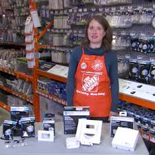 Home Depot Pro Desk Home Depot Pro Desk Associate Salary Desk Design Ideas