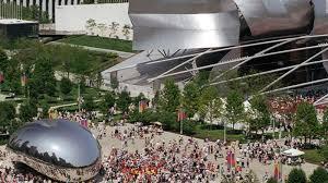 chicago insider travel guide cnn travel