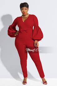Plus Size Websites For Clothes Plus Size Online Clothing Shop Monif C Plus Size Clothing