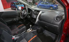 nissan note interior 2016 nissan x trail expedition specs and review images 16461