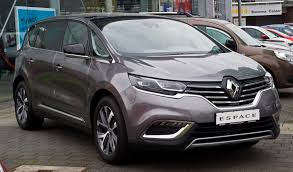 renault espace 2016 renault espace v wikiwand