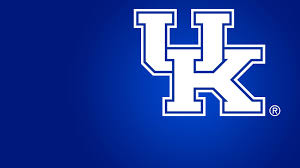 uk basketball schedule broadcast university of kentucky