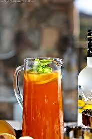 tipsy lemonade iced tea marla meridith