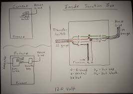 diagrams 500241 lennox 21j7201 wiring diagram u2013 replace lennox ac