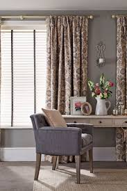 Made To Measure Venetian Blinds Wooden 47 Best Venetian Blinds Images On Pinterest Venetian Blinds And