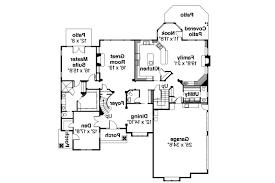House Plans Colorado Classic House Plans Bellingham 30 429 Associated Designs
