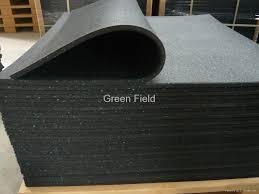 flooring rubber mat rubber floor mat rubber flooring
