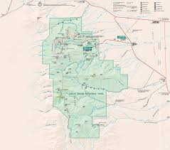 National Parks Usa Map by Rv Parks Campgrounds Android Apps On Google Play Wifi Map Soft