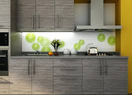 home depot kitchen backsplash kitchenaid mixer cover kitchen backsplash home depot recipes