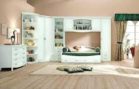 kids modern bedroom furniture bed rooms for kids kids room modern beds kids room design ideas kids