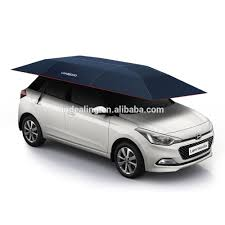 car electric sunshade car electric sunshade suppliers and