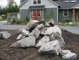 where do you all get your rocks