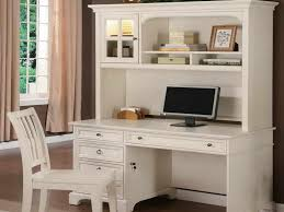 Small Writing Desk With Hutch Top Small Writing Desk With Hutch Library Interior Design Ideas