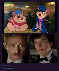 Bbc Memes - bbc sherlock memes spoki bildes 3