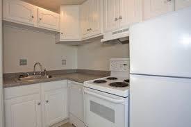 highland court apartments tacoma wa rental
