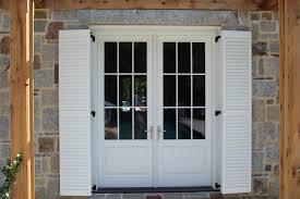 plantation shutters exterior design ideas interior amazing ideas