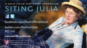 panel 1 france siting julia radcliffe institute youtube