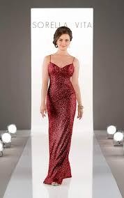 bridesmaid gown bridesmaid dresses floor length sequin bridesmaid dress