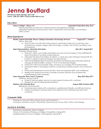 Resume For Current College Student 100 Current Resume Examples Pipe Stress Engineer Resume