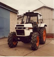 96 series case tractors yesterday u0027s tractors
