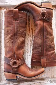 these i would wear boot addiction u003c3 pinterest cowboy boots