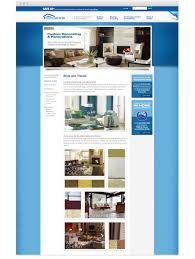Sears Home Decor by Sears Home Services Redesign U2014 Dan Lam