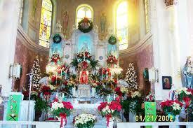 church altar decorations 165406 christmas church altar decoration decoration ideas for