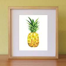 5 of the best pineapple home accessories decorating ideas good
