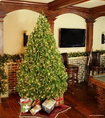 cheap christmas trees cheap christmas trees christmas lights decoration