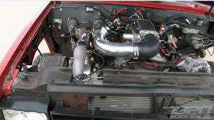 chevy s10 with a 1000 hp turbo lsx u2013 engine swap depot