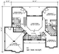 retirement house plans small floor plan for 2 bedroom 2 bathroom retirement independent living